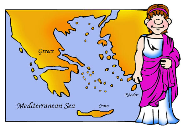 The Impact of Geography on Ancient Greece for Kids ... on map of eastern mediterranean, map of persian empire, crete greece, map of athens, olympic games in greece, delphi greece, map of persia, map of greece and surrounding areas, map of mediterranean sea, peloponnese greece, map of greece today, map of troy, map of roman empire, ithica greece, map of corinth greece, map of balkan peninsula, map of mesopotamia, map of modern greece, epirus greece, parthenon greece,